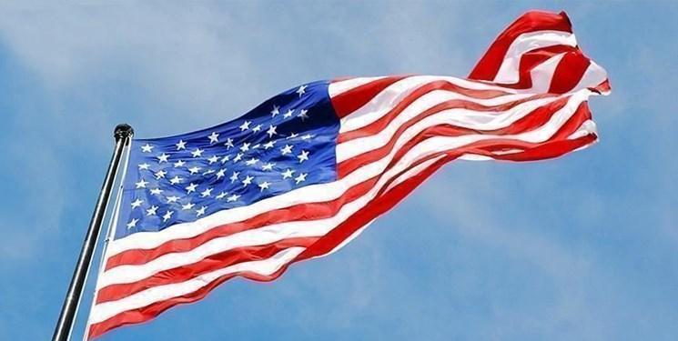 ترور نافرجام دیپلمات آمریکا در خارطوم