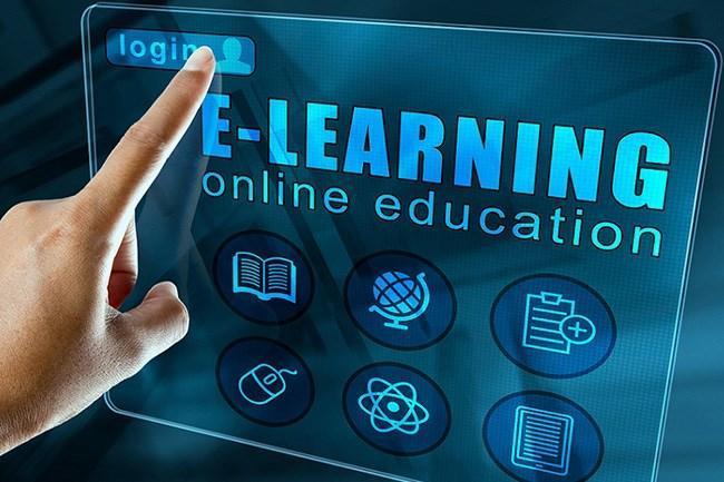 سرنوشت آموزش مجازی در استمرار تعطیلی دانشگاه ها، آنالیز نحوه تدریس اساتید در دوران کرونایی