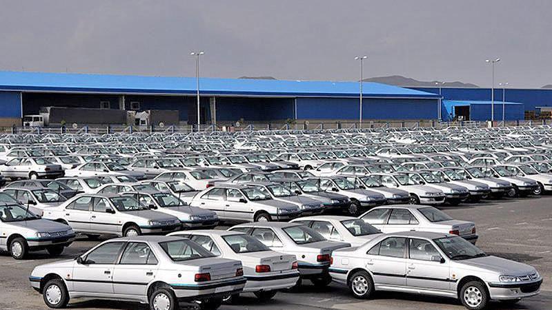 کاهش 5 تا 10 میلیونی قیمت خودرو چقدر صحت دارد؟