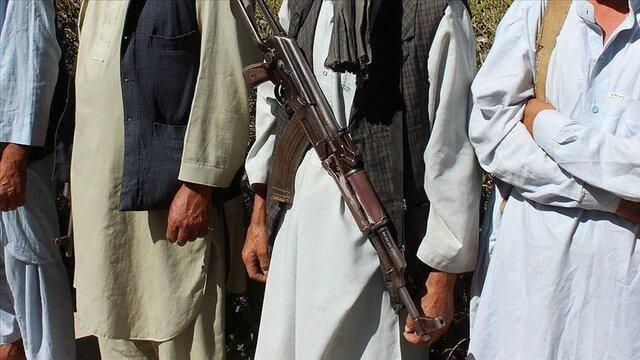سخنگوی دولت افغانستان : طالبان بقای خود را در ادامه جنگ می داند
