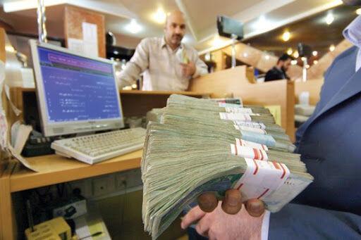 خبرنگاران 447 کارگاه واجد شرایط دریافت تسهیلات کرونا در ایلام ثبت نام شدند