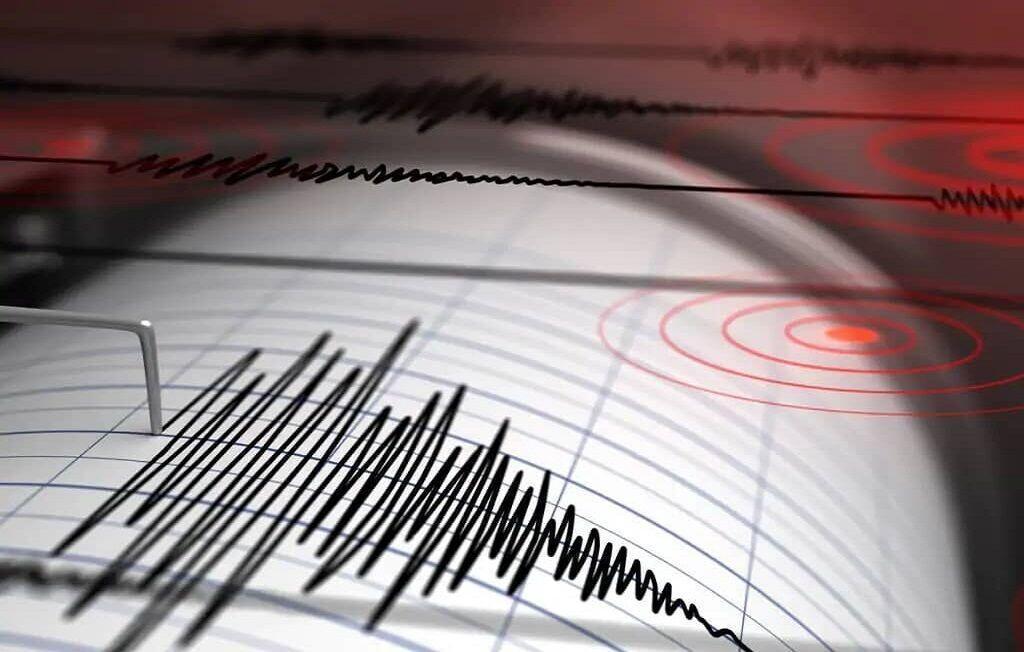 خبرنگاران آماده باش چهار شهر خوزستان در پی وقوع زمین لرزه در استان کهگیلویه وبویراحمد