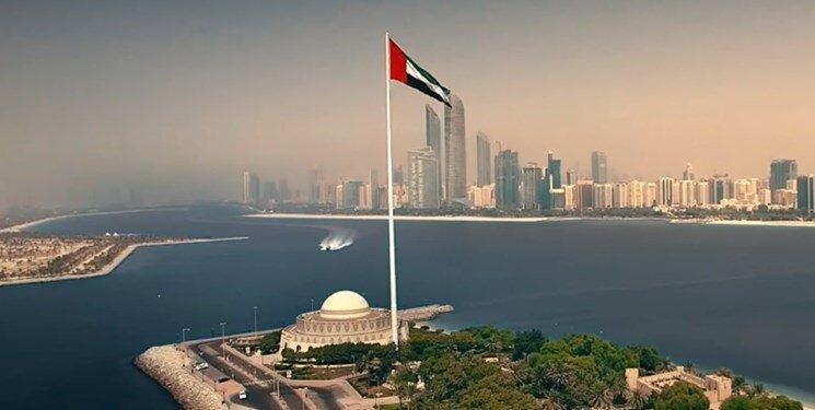 امارات در آستانه شکاف و تجزیه، مخالفت شیوخ با ماجراجویی ابوظبی