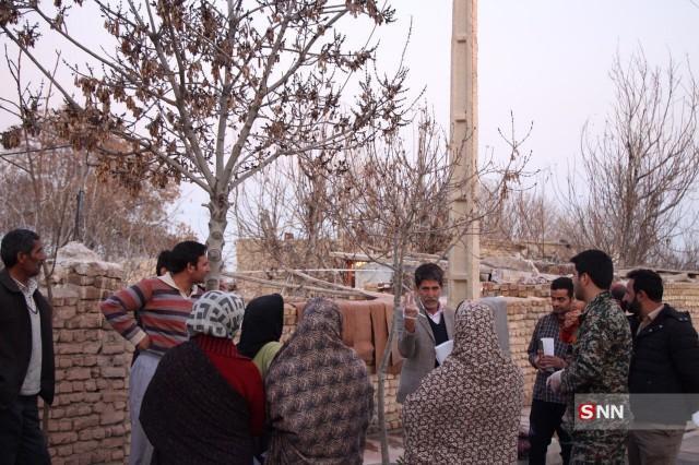 بازدید از ارتفاعات جنوبی مشهد فردا، 9 خرداد برگزار می گردد