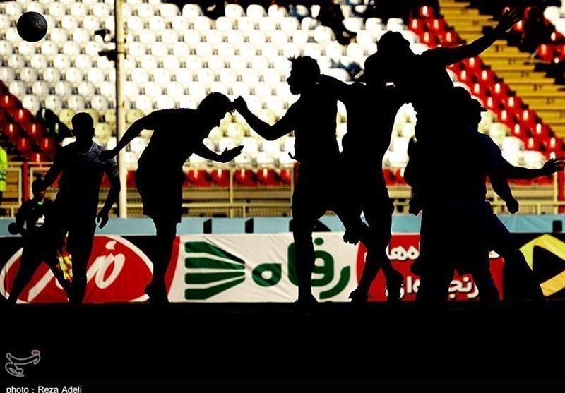 بازی خطرناک چند تیم لیگ فزونی با فوتبال ایران، بهانه و مشکل تراشی با ارسال نامه به فیفا و AFC