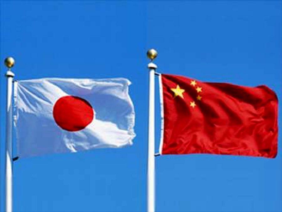 یارانه ژاپنی ها برای کاهش وابستگی به چین