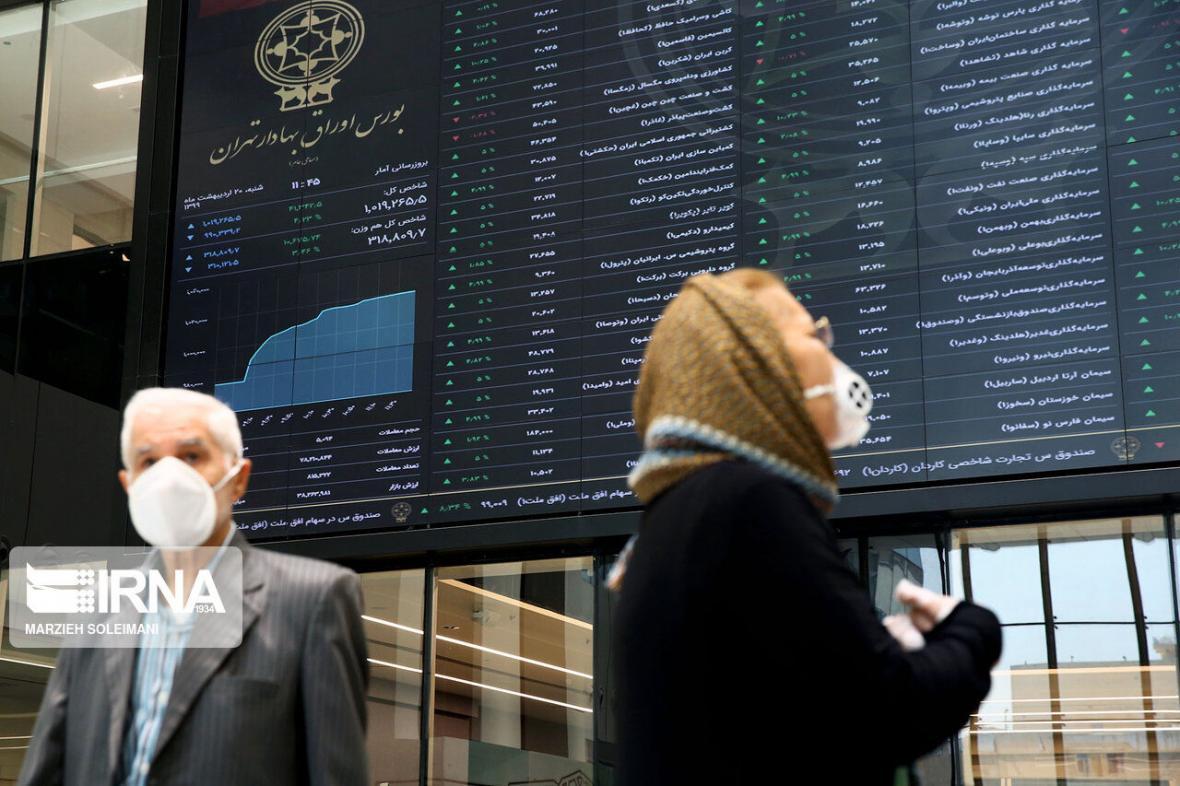 خبر مهم رئیس سازمان بورس درباره عرضه اولیه شرکت ها