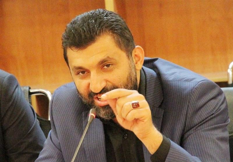 رئیس حراست فدراسیون فوتبال: کرمانشاهی باید در کمیته اخلاق ادعاهایش را شرح بدهد، داور دربی امروز انتخاب شد