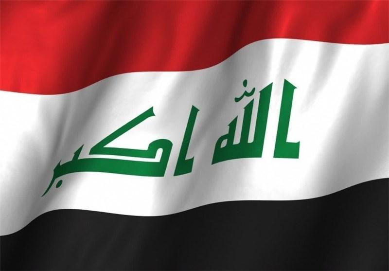 هشدار درباره تحرکات آمریکا و بعضی رژیم های عربی برای فتنه انگیزی در عراق