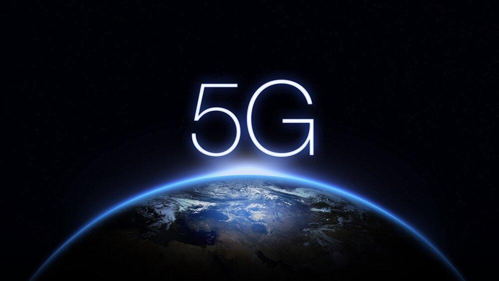 سریع ترین سرعت دانلود اینترنت 5G متعلق به کدام کشورها است؟