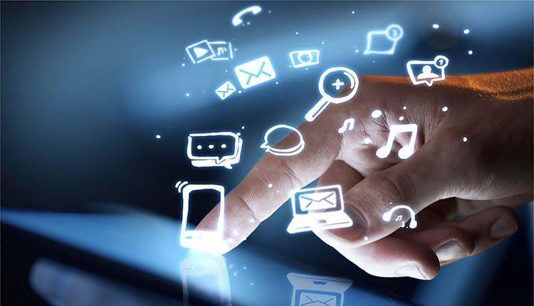 بهترین ایده ها برای فروش اینترنتی؛ این 8 ایده ارزش سرمایه گذاری دارد!