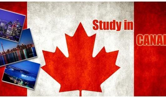 شرایط پذیرش دانشگاه های کانادا در مقطع کارشناسی ارشد
