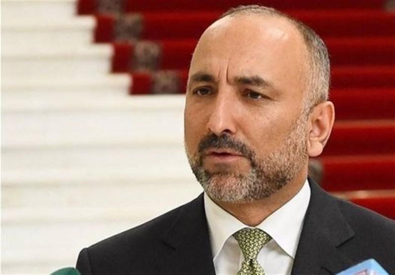 جزئیات تازه از اهداف دولت افغانستان در فرایند صلح