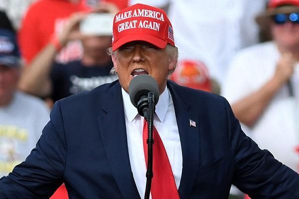 ایندیپندنت: 51 درصد آمریکایی ها معتقدند ترامپ به صندلی کشورشان لطمه زده است