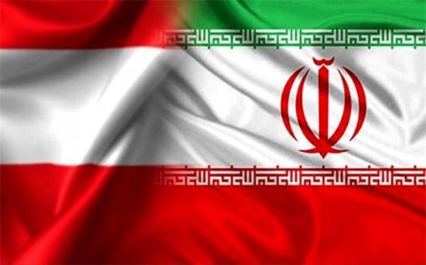 ششمین نشست کارگروه انرژی ایران و اتریش برگزار میشود