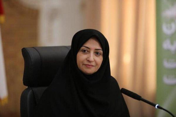 لزوم پیش بینی عوارض زیست محیطی توسعه و احداث متروی تهران