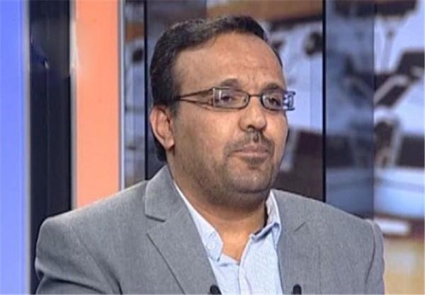 یادداشت اختصاصی، سردرگمی عربستان پس از شکست نظامی در جبهه های شمالی یمن
