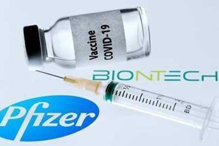 مرگ بیش از 20 نروژی پس از تزریق واکسن فایزر