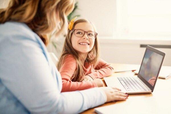 مایکروسافت حالت ویژه بچه ها را به مرورگر اج اضافه نمود