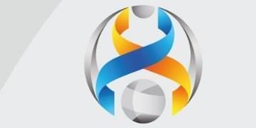 آمادگی عربستان برای میزبانی از لیگ قهرمانان آسیا 2021