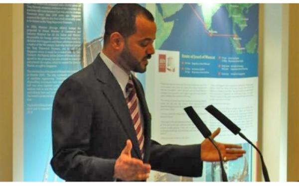 عمان: طرفین به توافق هسته ای ایران باز خواهند گشت