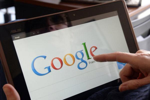 گوگل کارمندان شاکی را به مرخصی سلامت روانی می فرستد!