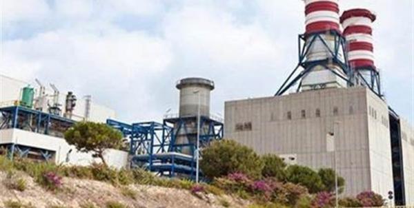 کشف مواد هسته ای خطرناک در لبنان خبرنگاران