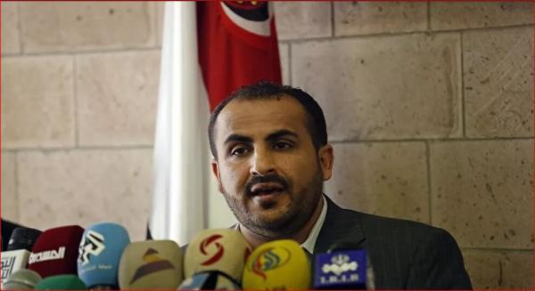 خبرنگاران انصارالله: در صورت خاتمه محاصره و تجاوز، حملات ما متوقف می شود