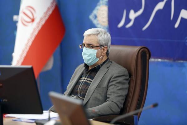 عرف: انتخابات 28 خرداد ماه قطعا در موعد مقرر برگزار می گردد