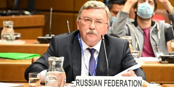 دیپلمات روس: مذاکرات درباره احیای برجام فردا در وین ادامه می یابد