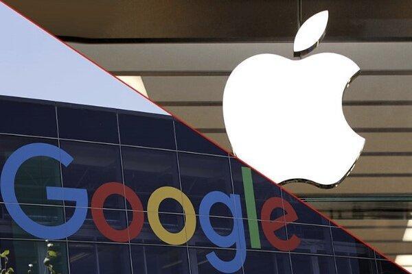استرالیا اپ استور و گوگل پلی را قانونمند می نماید