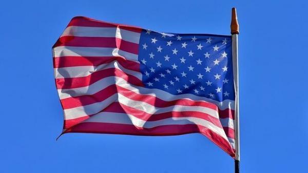 شروع سفر هیئت آمریکایی به 4 کشور عربی