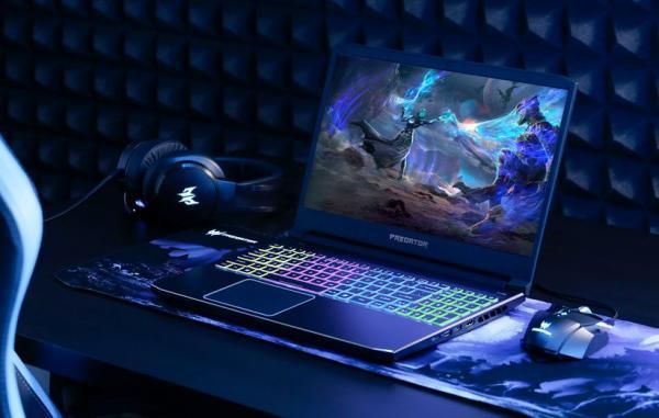 لپ تاپ گیمینگ چه ویژگی هایی باید داشته باشد؟