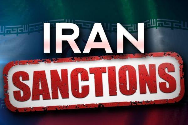 ند پرایس: تحریم های غیرهسته ای ایران به قوت خود باقی می ماند!