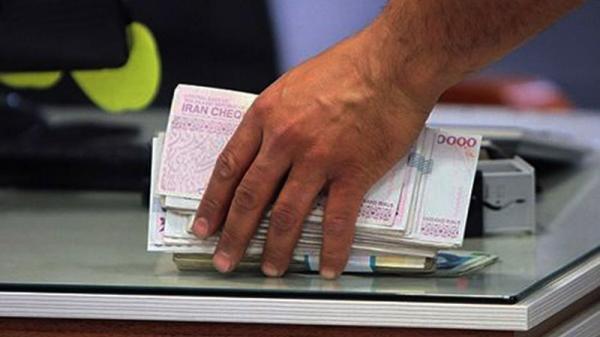 مصوبه امهال تسهیلات کرونا به بانک ها ابلاغ شد