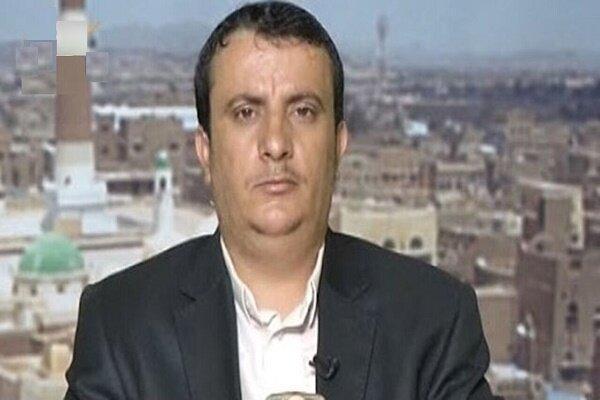 یمن گزینه های فراوانی برای پاسخگویی به جنایات سعودی دراختیار دارد