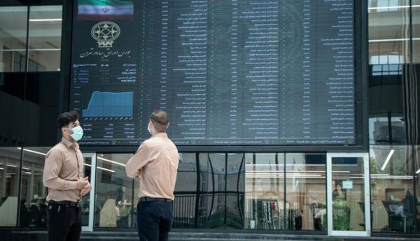 جزئیات شاخص و معاملات بورس امروز یکشنبه 13 تیر 1400