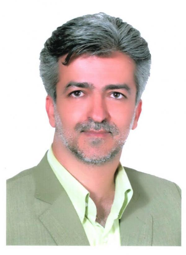 مواجهه با طالبان ؛ اتخاذ یک موضع برای ثبت در تاریخ!
