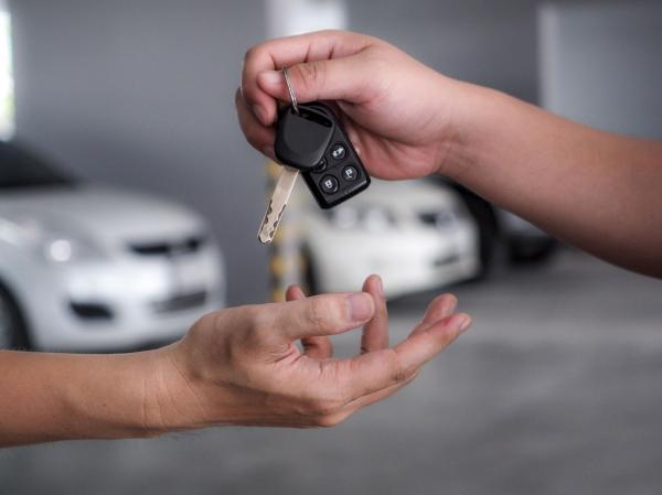 عوامل رکود ساز در بازار خودرو