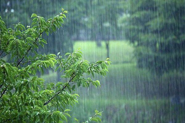 خبرنگاران وزش باد و بارندگی در خراسان جنوبی پیش بینی می گردد