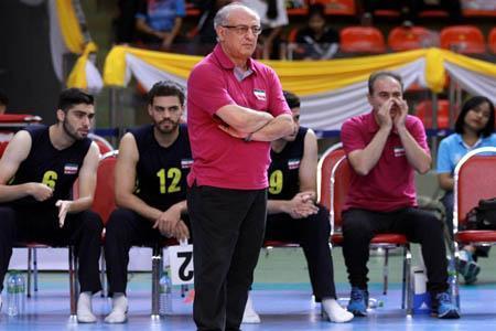 اتفاق تلخ برای سرپرست کاروان پارالمپیک ایران در توکیو