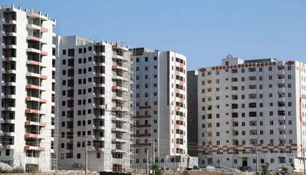 مقرون به صرفه ترین محله های تهران برای خرید خانه