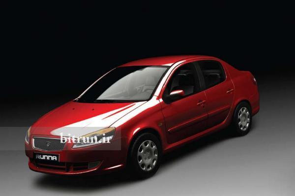رانا یا تیبا ؛ کدام خودرو برتر است و ارزش خرید دارد؟