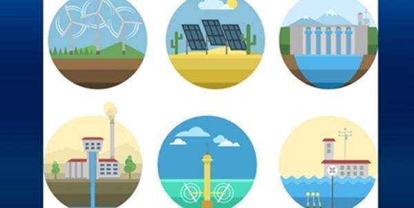 نگاهی به 6 فناوری آینده ساز در حوزه انرژی های نو