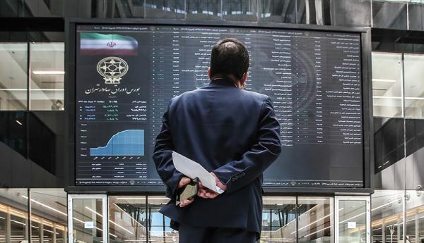 شستا 17 شرکت را تا سال آینده عرضه اولیه می کند ، ستاره خلیج فارس زمستان می آید