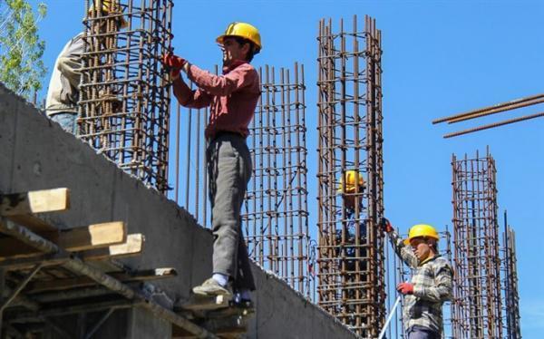 تور روسیه: گروه های هدف، اولویت نخست در واگذاری طرح ساخت یک میلیون واحد مسکونی در سال