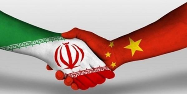 توسعه مسیرهای همکاری علمی و پژوهشی میان محققان ایرانی و چینی