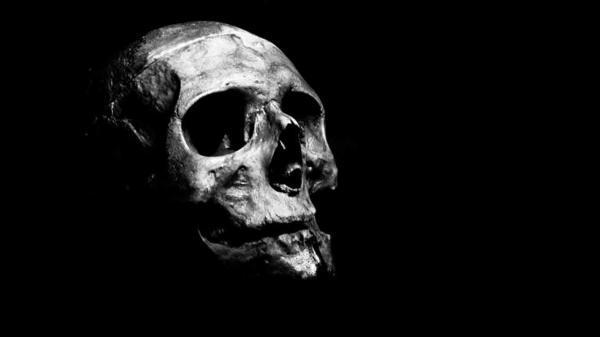 مرگ زودرس با سیگار