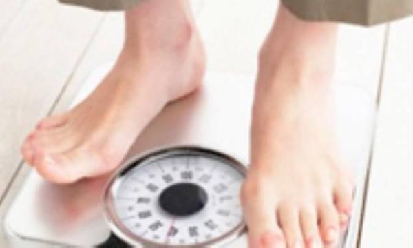8 خطا در کاهش وزن