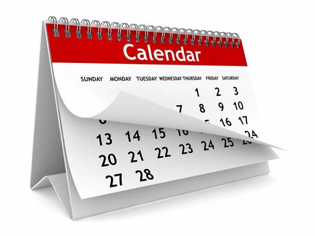 تعطیلات رسمی تایلند